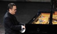 Vietnamese pianist receives Poland's Medal of Merit