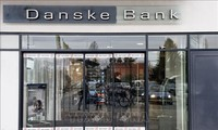 EU seeks probe into Danske Bank money laundering scandal