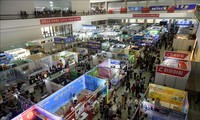 North Korea launches website to lure foreign investment
