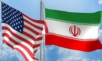 US sanctions on Iran come into force