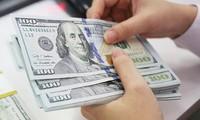 Vietnam invests 430 million USD overseas in 2018
