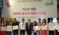 Festival to foster Vietnam – Cambodia special friendship