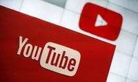 Vietnam among YouTube's top five global markets