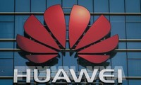 Top US tech companies cut off vital Huawei supplies