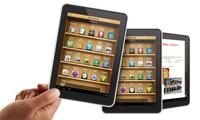 Sách giáo khoa điện tử classbook, bước tiếp cận giáo dục hiện đại