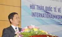 Hợp tác thương mại điện tử Việt Nam - Nhật Bản