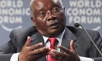 Mozambique muốn tăng cường hợp tác thiết thực với Việt Nam