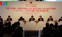 Thu hút nhà đầu tư Nhật Bản vào thị trường chứng khoán Việt Nam