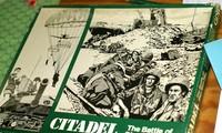 Chiến thắng Điện Biên Phủ - những lời đánh giá, ngợi ca