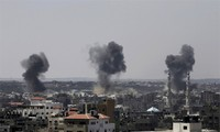 Hòa bình ở dải Gaza vẫn chỉ là viễn cảnh