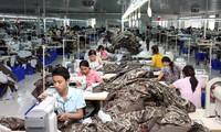 Báo Đức đánh giá cao môi trường đầu tư của Việt Nam