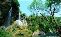 Phát triển Mộc Châu trở thành khu du lịch quốc gia, điểm nhấn của du lịch vùng Tây Bắc