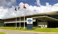 320 dự án FDI của Australia còn hiệu lực tại Việt Nam