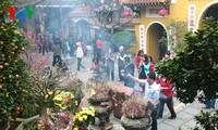 Việt Nam nỗ lực thúc đẩy, bảo vệ quyền tự do tôn giáo