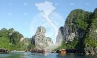 """Những thông tin về cuộc thi """"Bạn biết gì về Việt Nam"""""""
