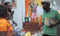 Việt Nam trở lại Hội chợ Quốc tế FACIM - Mozambique