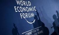Diễn đàn kinh tế thế giới và những vấn đề nóng
