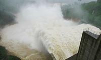 Lào xả nước đập thủy điện giúp Việt Nam giải quyết hạn hán và xâm nhập mặn