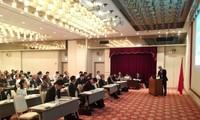 Việt Nam và Nhật Bản hợp tác kinh doanh và thúc đẩy đầu tư nông nghiệp
