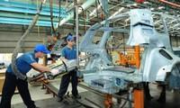 4 tháng đầu năm, cả nước thu hút được 6,8 tỷ USD vốn FDI