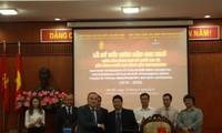 Bảo tàng Lịch sử quốc gia Việt Nam ký kết hợp tác với Bảo tàng quốc gia Kazakhstan