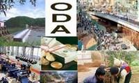 Mỗi năm Việt Nam phải trả nợ 1 tỷ USD vốn vay ODA