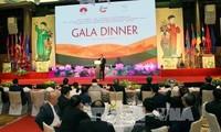 Thủ tướng Nguyễn Xuân Phúc: Những nét văn hóa tương đồng gắn bó các nước Mekong