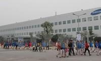 """Việt Nam có triển vọng trở thành """"Thung lũng Silicon"""" của ASEAN"""