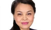 Hội phụ nữ Việt Nam với vai trò kết nối, vận động nguồn lực để tập hợp  phụ nữ cùng phát triển