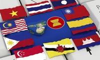 Đối thoại ASEAN – Canada lần thứ 14: Việt Nam khẳng định coi trọng quan hệ song phương