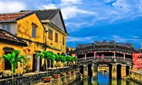 """""""Festival Di sản Quảng Nam"""" quảng bá du lịch, giới thiệu về văn hóa, di sản Quảng Nam"""