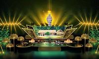 """""""Đêm nghe hát đò đưa nhớ Bác""""- chương trình nghệ thuật đặc biệt về Chủ tịch Hồ Chí Minh"""