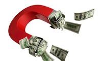 Tăng cường liên kết khu vực đầu tư nước ngoài với đầu tư trong nước