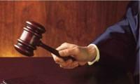 Tòa án nhân dân thành phố Cần Thơ mời dự phiên tòa