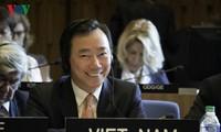 Việt Nam tăng cường nhận thức của người dân về quyền con người