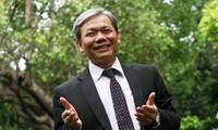 Hội thảo quốc tế kỷ niệm 45 năm ngày thiết lập quan hệ ngoại giao Việt Nam - Ấn Độ