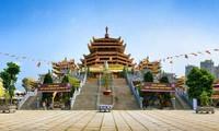 """Hội thảo """"Vùng ASEAN và Nam Á: Nơi giao hòa của văn hóa và Phật giáo ở Đông Nam Á"""""""
