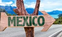Thành phố Hồ Chí Minh tăng cường kết nối, hợp tác với Mexico