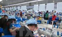 APEC 2017: Thêm giá trị gia tăng cho doanh nghiệp siêu nhỏ, nhỏ và vừa Việt Nam