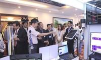 Bế mạc Hội nghị các quan chức cao cấp APEC về quản lý thiên tai