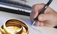 Tòa án nhân dân tỉnh Bình Định thông báo cho chị Huynh, Sandy, quốc tịch Hoa Kỳ về bản án hôn nhân