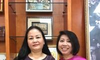 Bản sắc Việt ở Malaysia