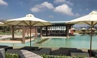 FLC Quy Nhơn(Bình Định): không gian nghỉ dưỡng xanh