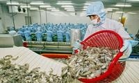 Hội thảo về tiềm năng nuôi trồng thủy sản kết hợp với thủy canh ở Australia và Việt Nam