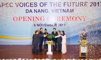 APEC Việt Nam 2017: Tạo động lực, gắn kết các nền kinh tế thành viên