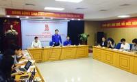 1000 đại biểu thanh niên sẽ tham dự Đại hội đại biểu toàn quốc Đoàn TNCSHCM lần thứ XI