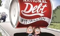 Quản lý nợ công: Đảm bảo cho sự phát triển