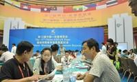 Việt Nam đang thu hút sự quan tâm của nhiều nhà đầu tư Trung Quốc