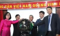 Khai trương Cổng thông tin doanh nghiệp Hà Nội
