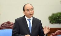Việt Nam vươn lên nhóm 50 nền kinh tế của thế giới